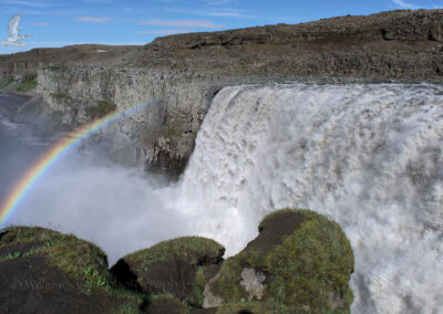 Dettifoss_waterval_IJsland_1920_JUN4210