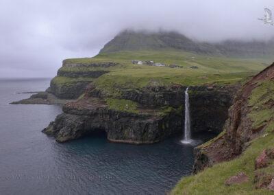 Faeröer eilanden 2018-1920_D850811